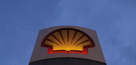 Energies renouvelables: c'est Shell qui a dicté les objectifs de l'Europe | Solution Energie | Scoop.it