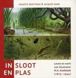Flow naar buiten-boek: inspiratie voor de natuur | Natuurkind, jongeren en de natuur. | Kinderen en de natuur | Scoop.it