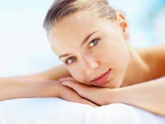 Illumina la tua pelle! Pulizia viso con prodotti specifici presso La Costa del Sol - LetsBonus Milano | Offerte Youppit | Offerte Milano | Scoop.it