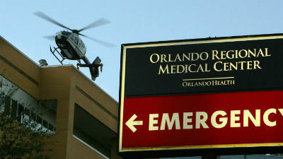 Florida's Orlando Health hospitals to cut record 400 jobs | The Billy Pulpit | Scoop.it