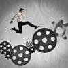 Favoriser la mobilité professionnelle pour réduire l'insatisfaction au travail ? | Pratiques RH innovantes | Scoop.it
