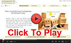 Common Disputes with Moving Companies - Movers Corp | Moving Guides | Scoop.it