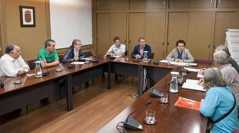 El Gobierno de Navarra priorizará las políticas de promoción del alquiler público de vivienda | Ordenación del Territorio | Scoop.it