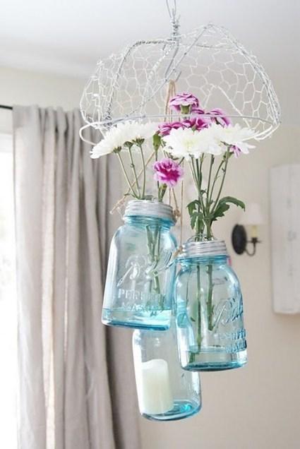 Nice Inspiring Home Decor Ideas   interior design schools   DESIGN   Scoop.it