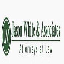 jasonwhitelaw   Jason White & Associates, Attorneys at Law   Scoop.it
