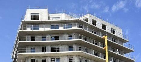 Investissement immobilier Pinel : constituez-vous un patrimoine en défiscalisant | IMMOBILIER 2015 | Scoop.it