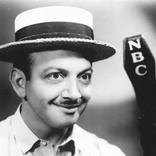 Great radio Interview with the legendary Mel Blanc on Voice acting method, creating characters and ethics (4/26/71) | SpeakingofRadio.com | Inside Voiceover—Cutting-edge Insights + Enlightening, Entertaining News for Voiceover Professionals | Scoop.it
