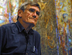 Marshall Rosenberg passed from this life  on Saturday, February 7th. 2015 | Collective Intelligence - Neuroscience & coaching - Facilitation - creativity | Scoop.it