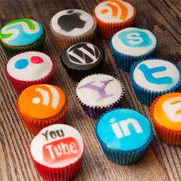 27 cosas que debería saber antes de trabajar en los social media ... | Frikis | Scoop.it