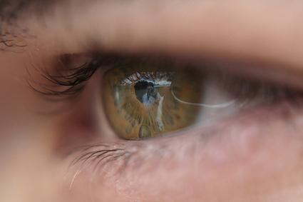 ¿Podría una app que analiza imágenes del ojo en el móvil sustituir el pinchazo en el dedo? - MedCity News | Salud, enfermedad y medicina. | Scoop.it