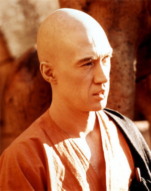Newcastle Tai Chi: What is kung fu? | Guang Ming Wushu Amsterdam | Scoop.it