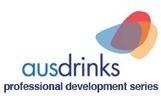 Energy Drinks by Australian Beverages | Australian Beverages | Scoop.it