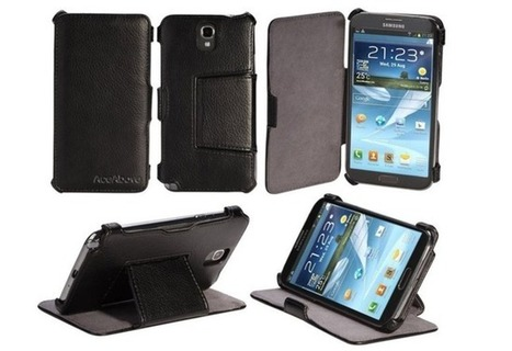 Best Samsung Galaxy Note 3 accessories | Tech Gadgetry | Scoop.it