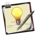 Mind Mapping for Project Management | The Program Manager's Blog | Project Management | Scoop.it