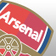 Moneyball- Financial Fair Play - Arsenal FC - Arsenal World | Ethics in Sports | Scoop.it