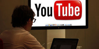 Youtube lancerait un bouquet de chaînes payantes au printemps | Paper Rock | Scoop.it