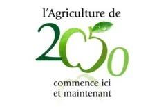 Rencontres : Agriculture Durable | OAT | Nourrir la planète... autrement | Scoop.it