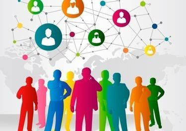 Découvrez le cours | Formation Webmarketing | Scoop.it
