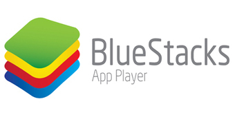 Download Bluestacks App Player for Windows and Mac OS X | Tech | Scoop.it