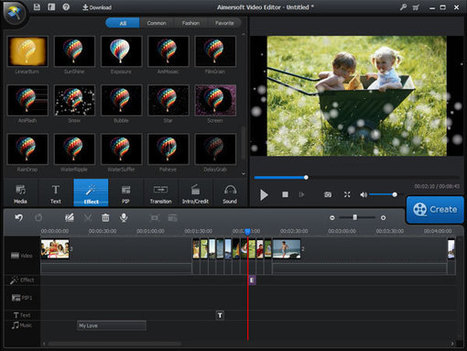 How to Merge and Join Video Files into One | How to find the best video joiner | Scoop.it