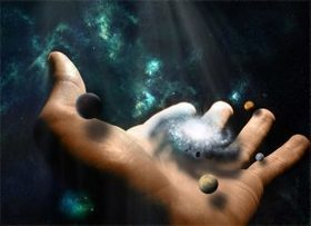 A Guide to Manifesting Change in the New Energy Paradigm | Paradigm Shifts - JS | Scoop.it