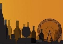 London Wine Fair : une édition 2013 de transition, avec -24 % de ... - Vitisphere.com | Wine | Scoop.it