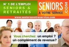 Rue89 lance un Mooc en français sur le journalisme en ligne - Internet - Notre Temps | communication | Scoop.it