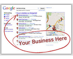 Des Moines SEO | Business | Scoop.it