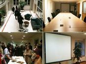 Coworking : l'innovation et l'esprit d'entreprise développé en communauté | Web 2.0 et société | Scoop.it