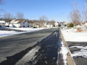 Dozens Cited for Winter-Parking Violations in Woodbury | Fighting NYC Parking Tickets | Scoop.it