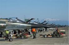 L'armée de l'Air prépare ses restructurations de 2014, leur mise en oeuvre et leur suivi   Agent de sécurité cabine dans l'armée de l'air   Scoop.it