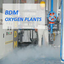 Oxygen Nitrogen Plant | Oxygen Nitrogen Plants | Scoop.it