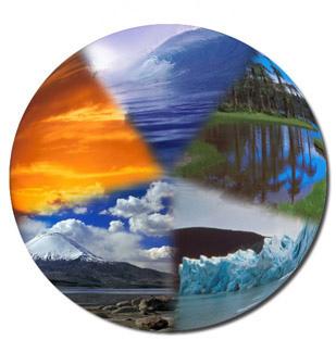 Contaminación ambiental: Cuánto tiempo duran los objetos antes de degradarse   Cursos, Recursos  i Ciència   Scoop.it