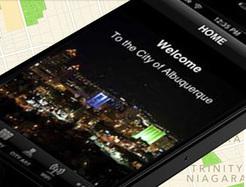 UI, User Interface Design, UI Design, Mobile UI Designs, Mobile Apps Design | iPhone Application Development | Scoop.it