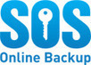 26 Online Backup Services Reviewed | Infrastructure 2.0 | Scoop.it