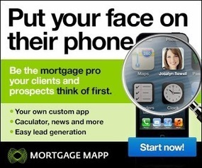 Mortgage Mapp Promo Code | Mortgage Mapp Coupon Codes | Coupon Code 2014 | Scoop.it
