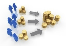 Which crowdfunding platform should I use? | Startups | Crowd Funding News and Reviews | Scoop.it
