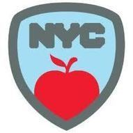 How To: Unlock the Relaunched Big Apple (New York City) foursquare Badge | How To Unlock foursquare Badges | Scoop.it