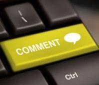 5 Truths About Blog Comments and Why Quality Content Is Still King | Litteris | Scoop.it