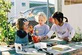 If the environment is the third teacher what language does she speak? – ECE Educate - New Zealand Ministry of Education | Kindergarten | Scoop.it