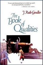 J. Ruth Gendler, Author, Artist, Teacher - The Books | Things I'm inspired by right now | Scoop.it