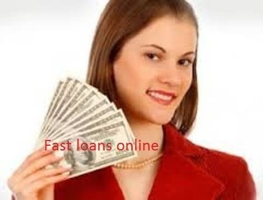 Rates For Fast Loans | kyutumecha | Scoop.it