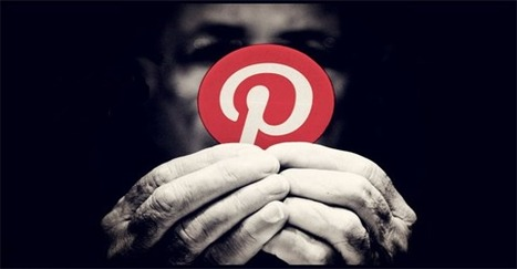 6 Great Analytics Tools to help you Track your Performance on Pinterest | Online Marketing | Scoop.it