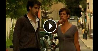Écoutez ce français et cette québécoise qui ne se comprennent pas à cause de leurs accents ! | Ressources FLE | Scoop.it