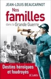 Les Poilus de nos politiques   Rhit Genealogie   Scoop.it