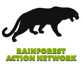Take the Deforestation Free Shopping Pledge | EcoAction | Scoop.it