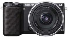 Sony NEX-5R Review | PhotographyBLOG | Fotógrafos na minha rede | Scoop.it