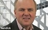 OTT Competition Fuels TV Market - MediaPost Communications | Richard Kastelein on Second Screen, Social TV, Connected TV, Transmedia and Future of TV | Scoop.it