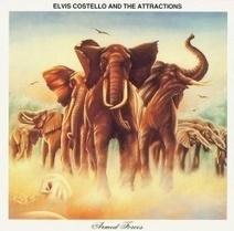 Great Album Covers | Record Album Covers | Scoop.it