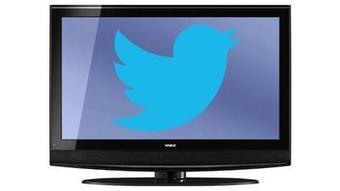 Nielsen says it has linked Twitter chatter with TV ratings | The New Global Open Public Sphere | Scoop.it